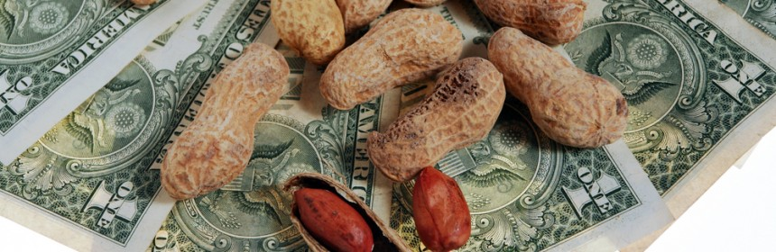 paying-in-peanuts