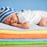 sleeping-baby-340x226