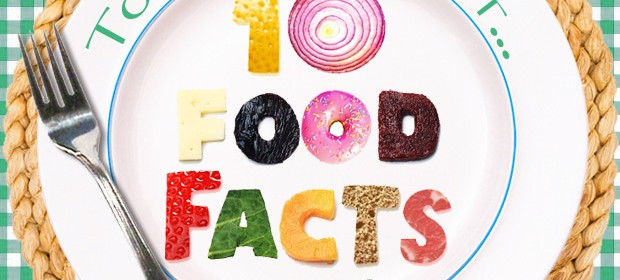 Food Facts 6 thumbnail