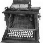 Sholes_typewriter-e1325934212298-340x379