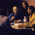 The_Disciples_at_Emmaus-340x304