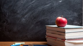 Why Teachers are Associated with and Traditionally Given Apples
