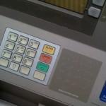 braille-atm-e1288198244242