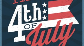 Fourth of July Fact Round Up