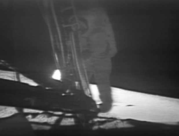the end of neil armstrong - photo #27