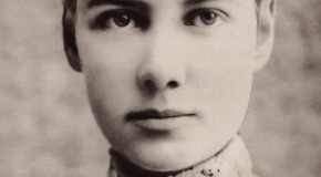 The Remarkable Nellie Bly and Her Adventure in a Mad-House
