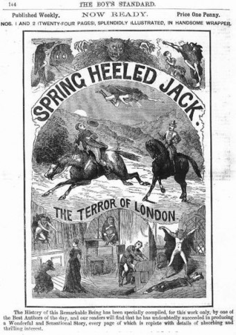 spring-heeled-jack