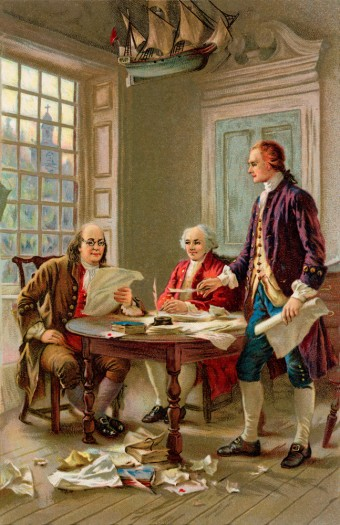 thomas-jefferson-john-adams-ben-franklin
