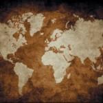 world-e1367293771409-340x221