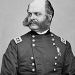 Ambrose_Burnside-340x448