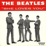 Beatles_She_Loves_You