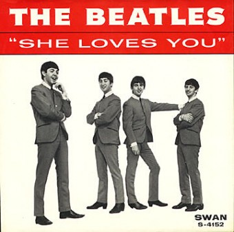 Beatles_She_Loves_You
