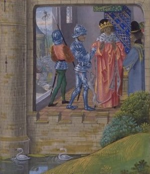 Richard_II_arrest