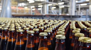 Why Isn't Beer Sold in Plastic Bottles?
