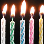birthday-candles-e1315808963174
