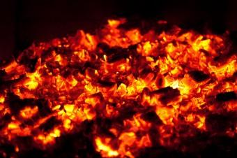 coal-fire