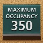 max-occupancy