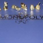 monopoly-e1354009947813-340x215
