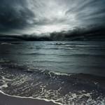 stormy-340x340