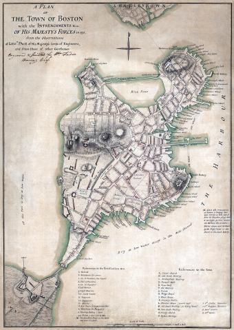 Boston,_1775