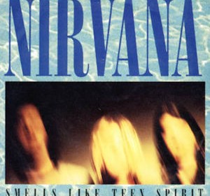 Smells_Like_Teen_Spirit