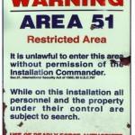area-51-340x419