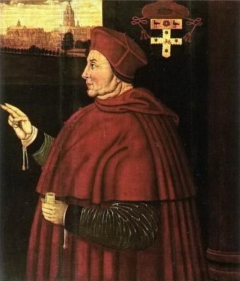 cardinal-wolsey