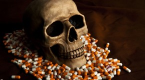 This Day in History: September 29th- Poison Tylenol