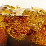 diet-soda2