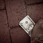 foot-bill