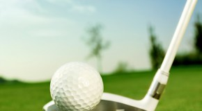 """Why do Golfers Yell """"Fore,"""" When was the Mulligan First Used, and Other Questions You Might Have Wondered About Golf"""