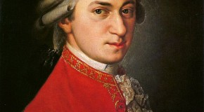 What Killed Mozart?