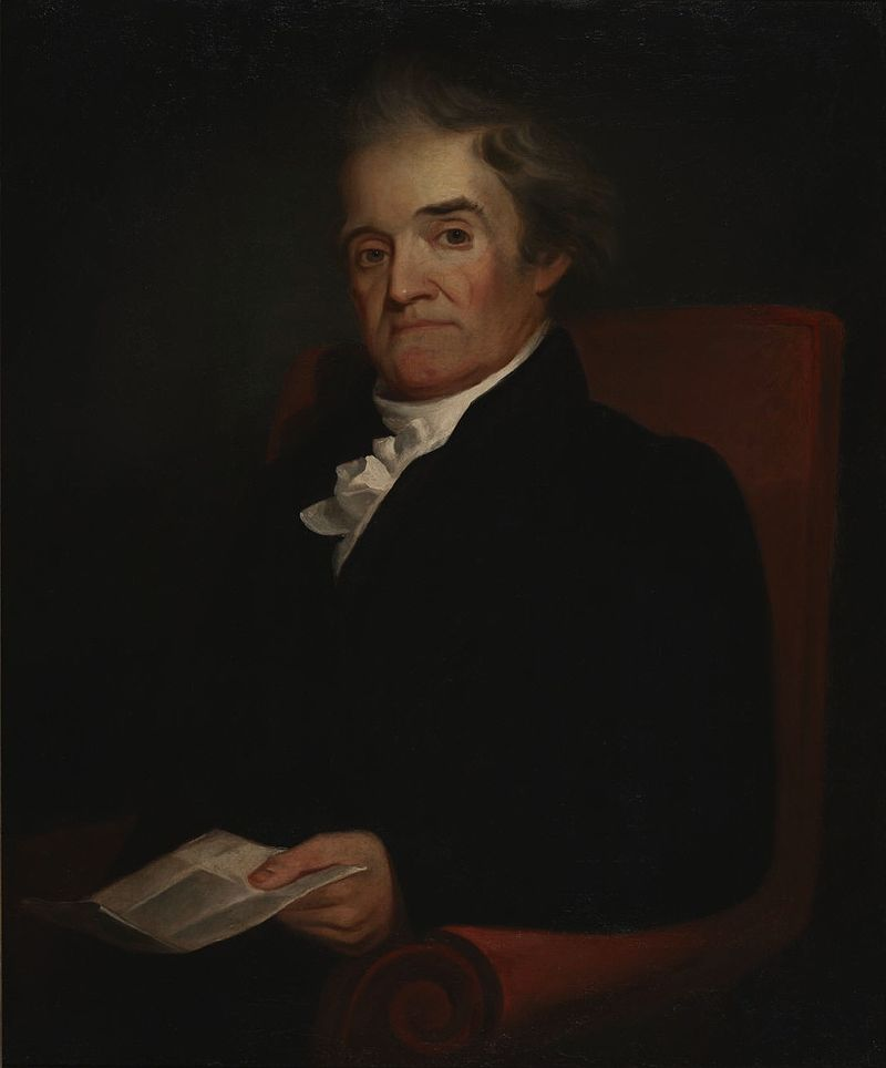 Dissertations on the English Language by Noah Webster (1783, Paperback)