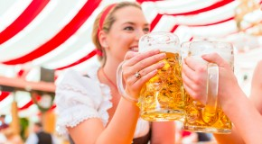 How Did Oktoberfest Start?