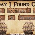 origin-of-port-and-starboard