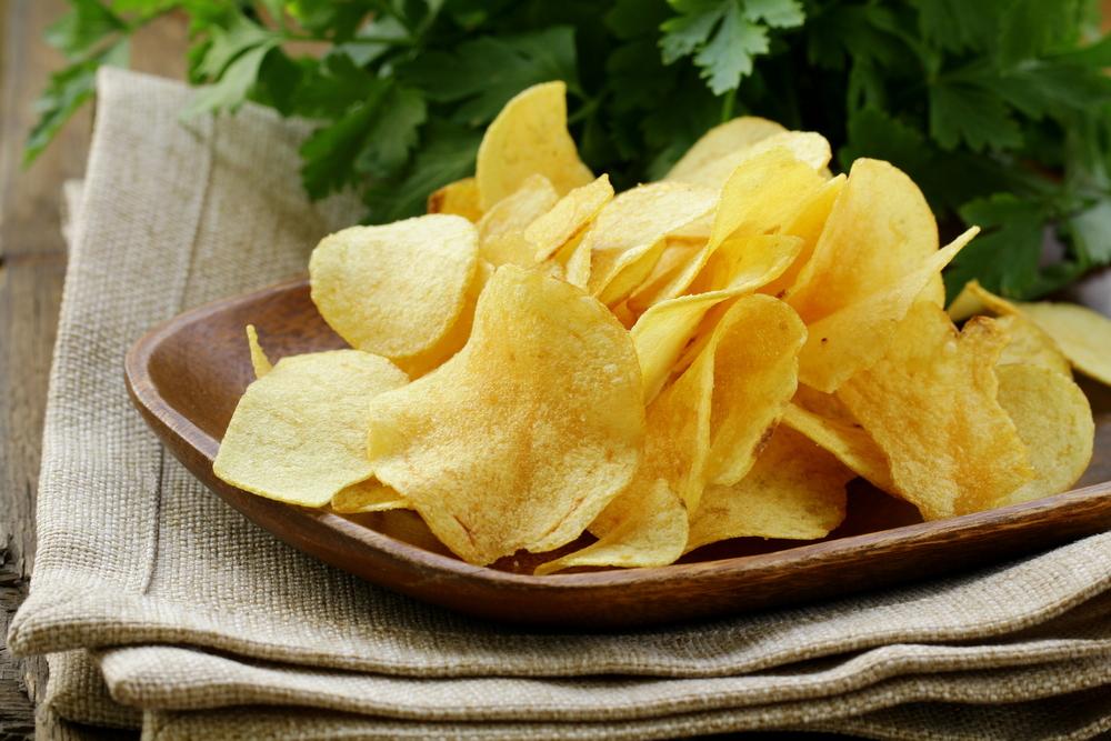"""Attēlu rezultāti vaicājumam """"potato chips"""""""