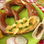pretzel-340x453