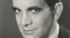 Al Jolson- Misunderstood Hero or Villain?