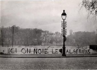 Algerians