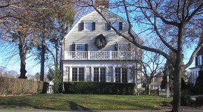This Day in History: October 14th- The Amityville Horror