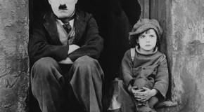 Child Actors and Coogan's Bill