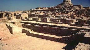 The Remarkable Indus Valley Civilization