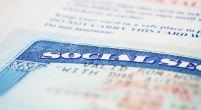 What Happens to Your Social Security Number When You Die?