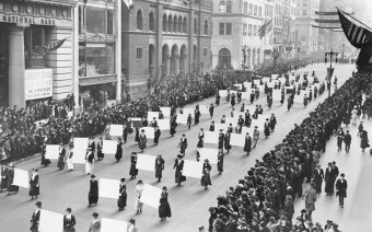 Suffragists_Parade_New_York