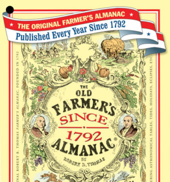 The_Old_Farmer's_Almanac