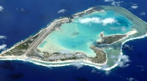 This Day in History: October 7th- Wake Atoll