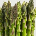 asparagus-e1293091514880