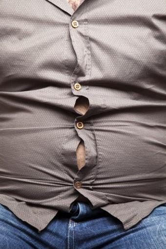 bursting-stomach