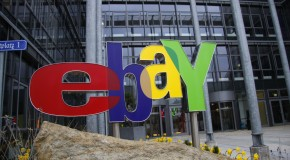 12 Interesting Facts You Probabaly Didn't Know About eBay