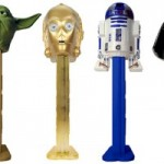 star-wars-pez-dispenser-e1297813395603